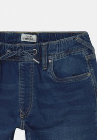 Pepe Jeans - SPRINTER - Relaxed fit jeans - blue denim - 2