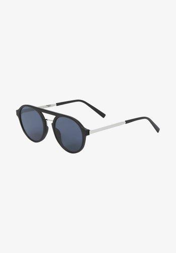Sunglasses - black