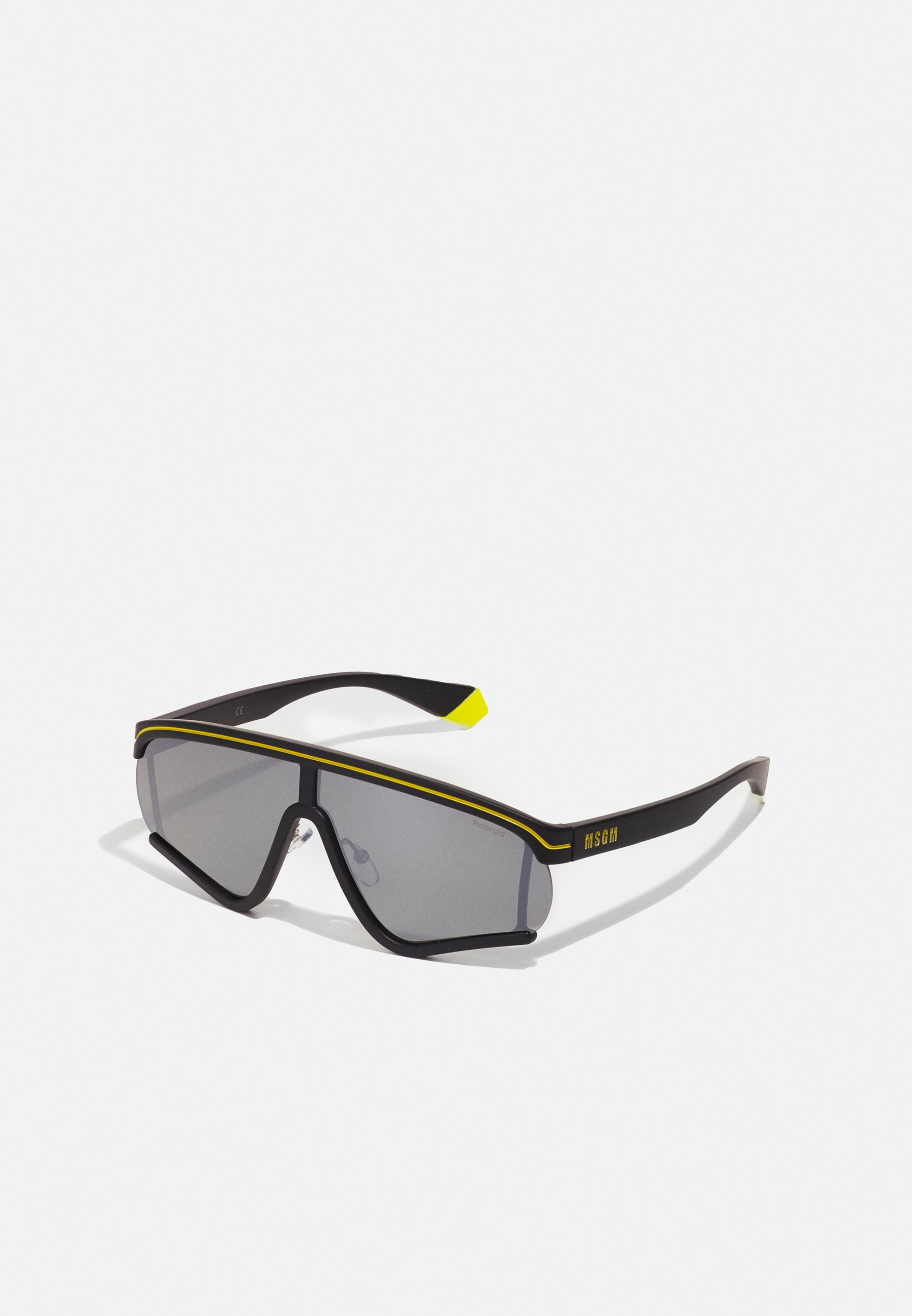 Women POLAROID UNISEX - Sunglasses