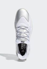 adidas Performance - PRO BOOST - Basketball shoes - white - 1