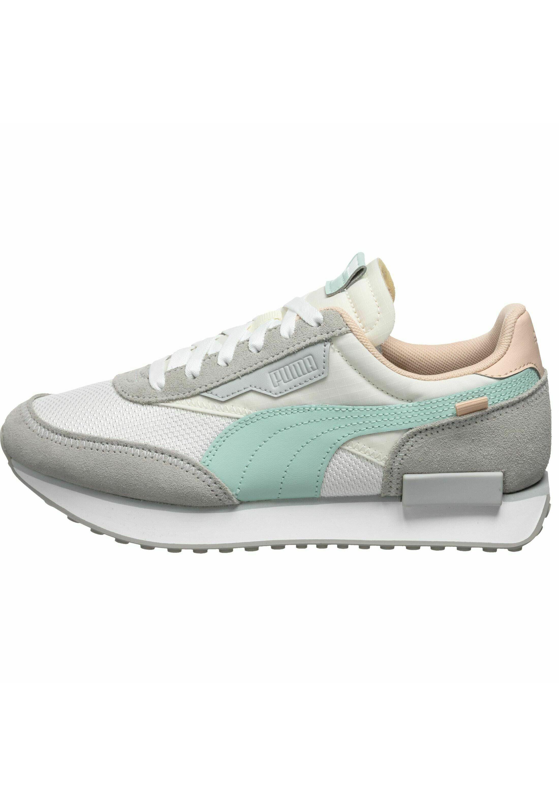 Damen FUTURE RIDER SOFT - Sneaker low