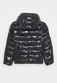 Replay - Winter jacket - black - 1