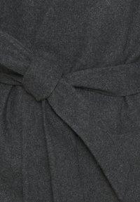Hope - BAZAAR BLAZER - Blazer - grey mel - 6
