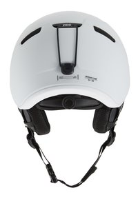 POC - OBEX PURE UNISEX - Helmet - hydrogen white - 4
