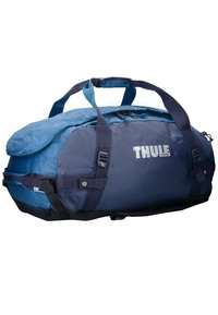 Thule - CHASM  - Holdall - blue - 1