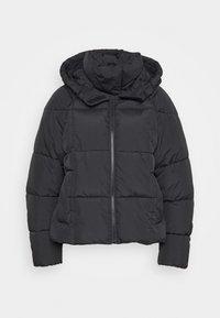 ASPEN JACKET - Winter jacket - black