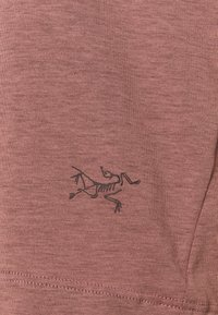 Arc'teryx - ARDENA TOP WOMEN'S - T-shirt basic - momentum - 2
