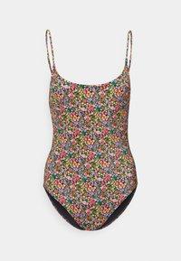 ARKET - Swimsuit - multi-coloured - 5