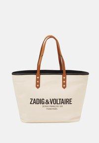 Zadig & Voltaire - MICK - Handbag - flash - 1