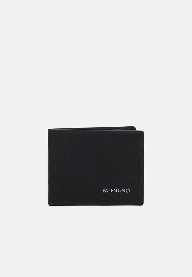 KYLO WALLET - Peněženka - nero