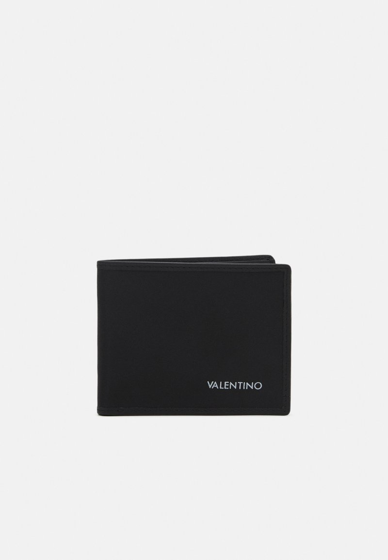 Valentino Bags - KYLO WALLET - Lompakko - nero