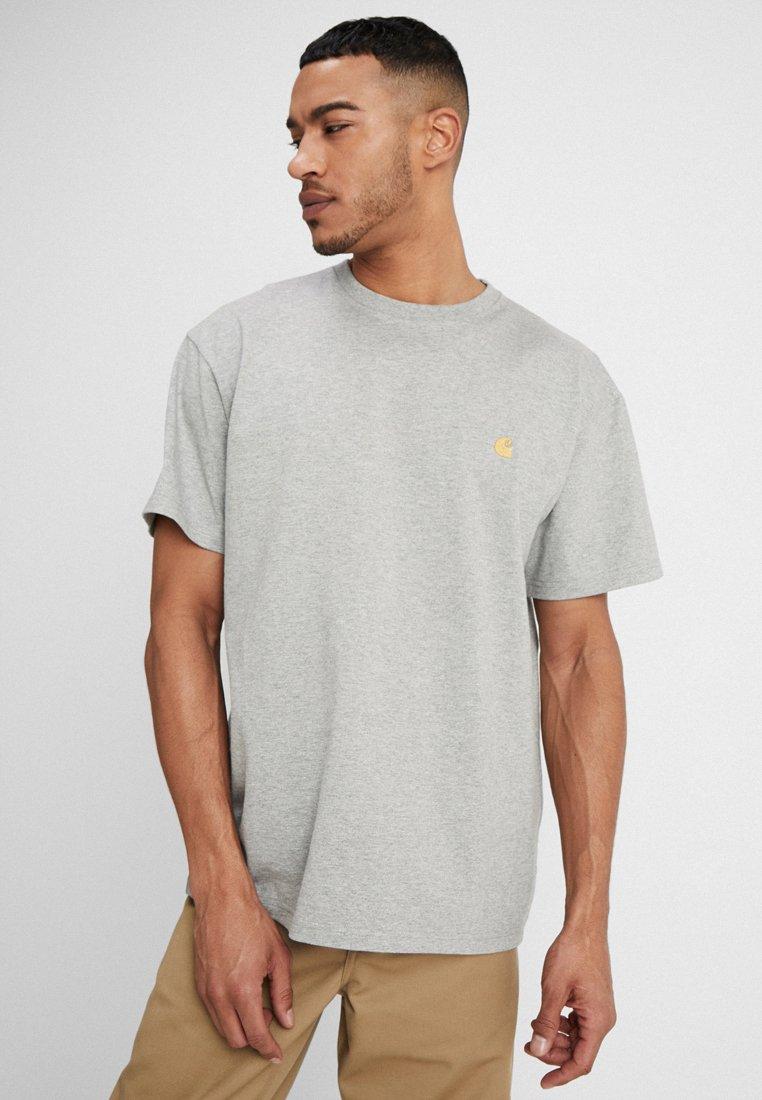 Herrer CHASE - T-shirts basic