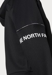 The North Face - Lett jakke - black - 4