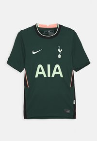 Nike Performance - TOTTENHAM HOTSPURS - Club wear - pro green/barely volt - 0