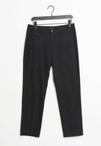 MAC Jeans - Trousers - black - 0
