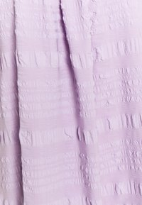 Love Copenhagen - VEFINA DRESS - Day dress - lavender frost - 2
