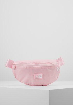 KIDS WAISTPACK LIGHT - Bum bag - pink