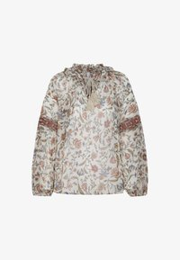 Pepe Jeans - TYRA - Blouse - multi-coloured - 5