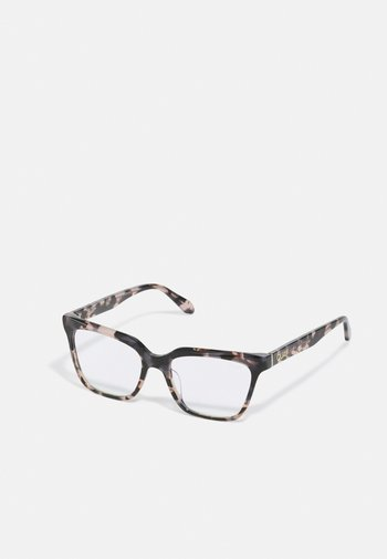 CEO BLUE LIGHT GLASSES - Other accessories - milky tort
