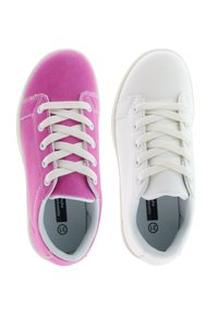 Schuhe-Trentasette - Trainers - pink - 4