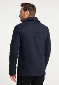 DreiMaster - Blazer jacket - marine - 2