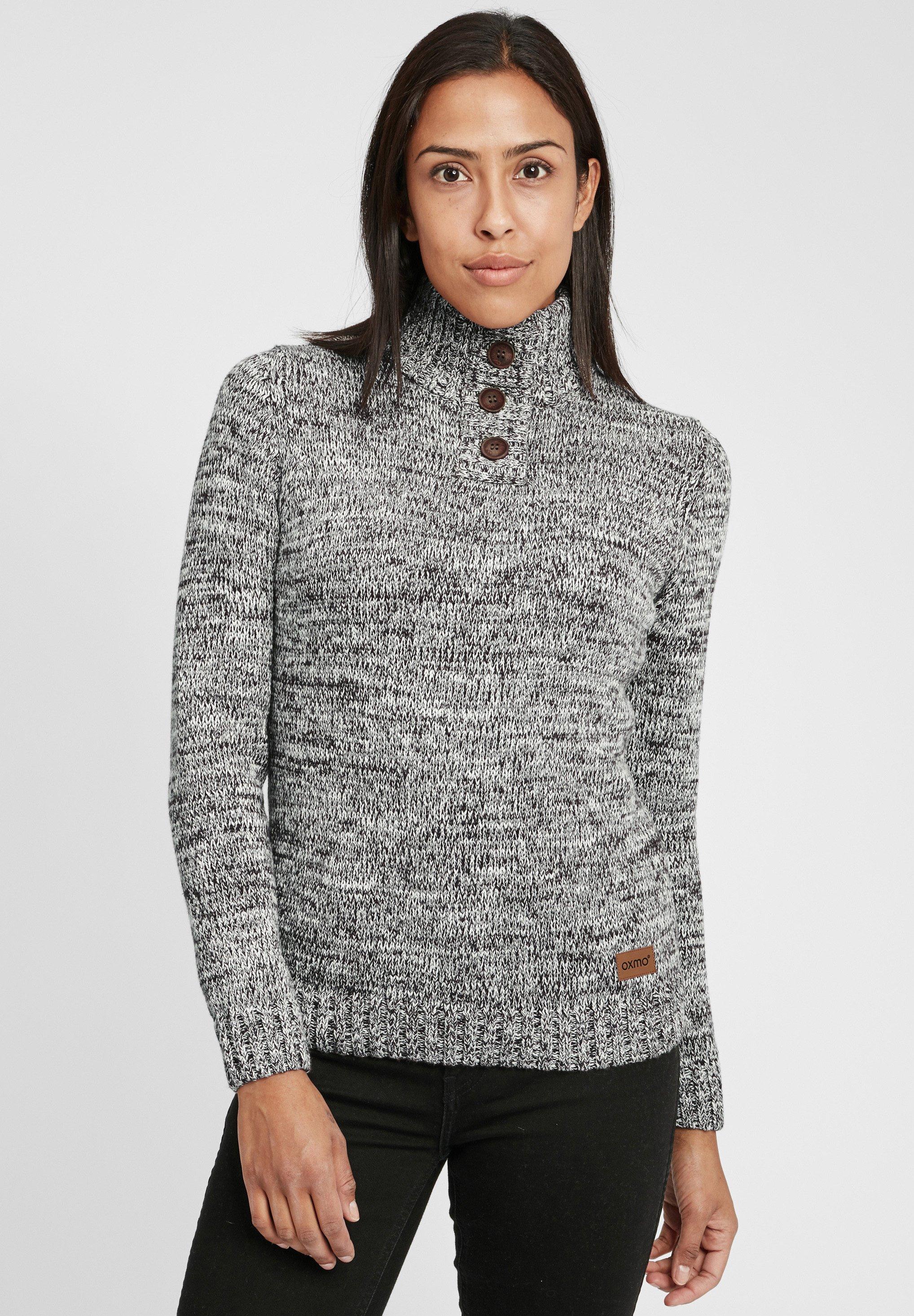 Femme PHILICITA - Pullover