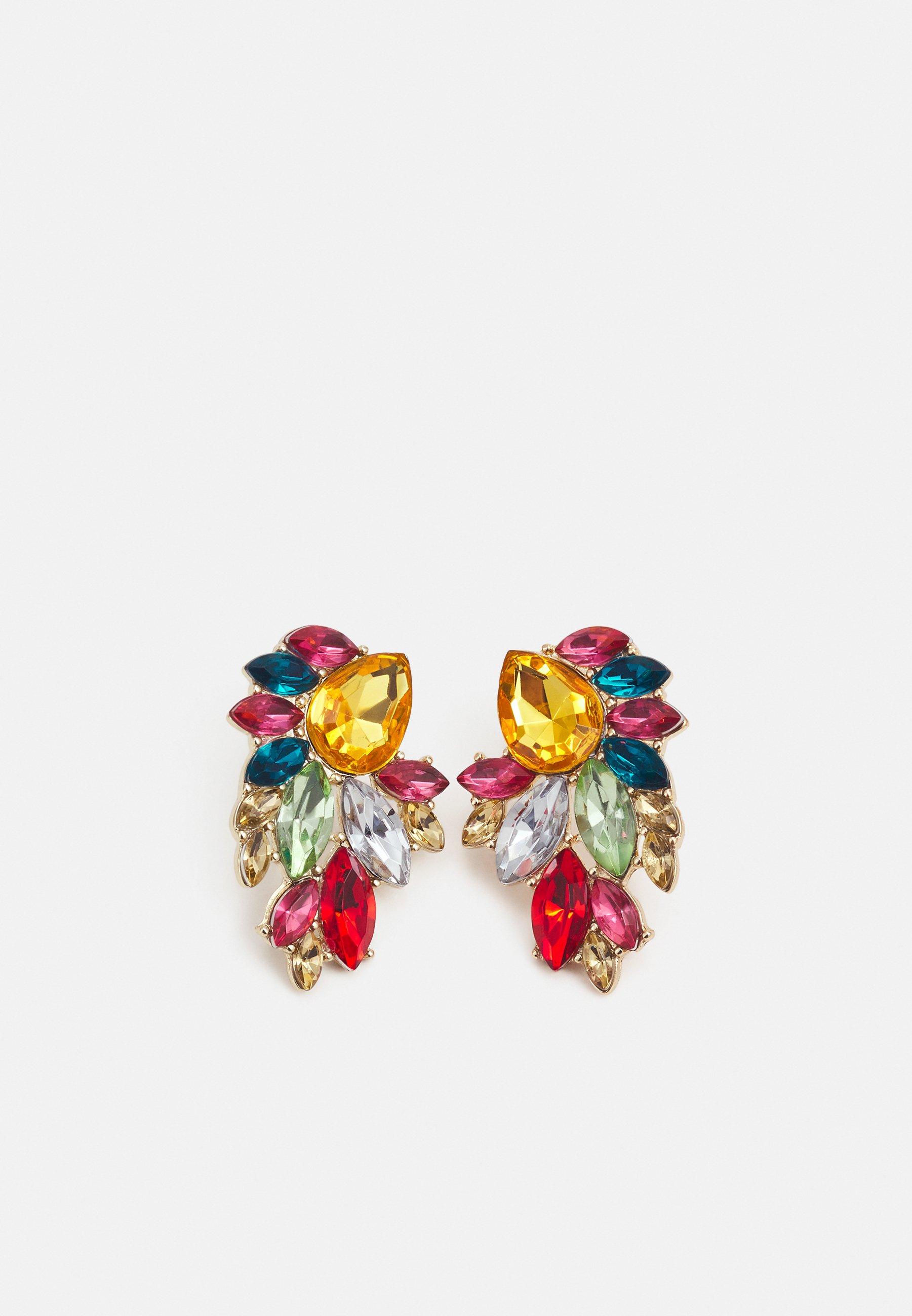 Women PCMARIE EARRINGS - Earrings