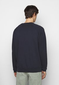 forét - OX - Sweatshirt - navy - 2