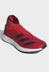 adidas Performance - PREDATOR 20.1 TRAINERS - High-top trainers - red - 3