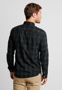 Selected Homme - Chemise - rosin - 2