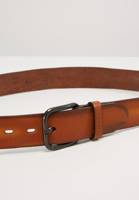 JOOP! - Belt - sandalwood - 4