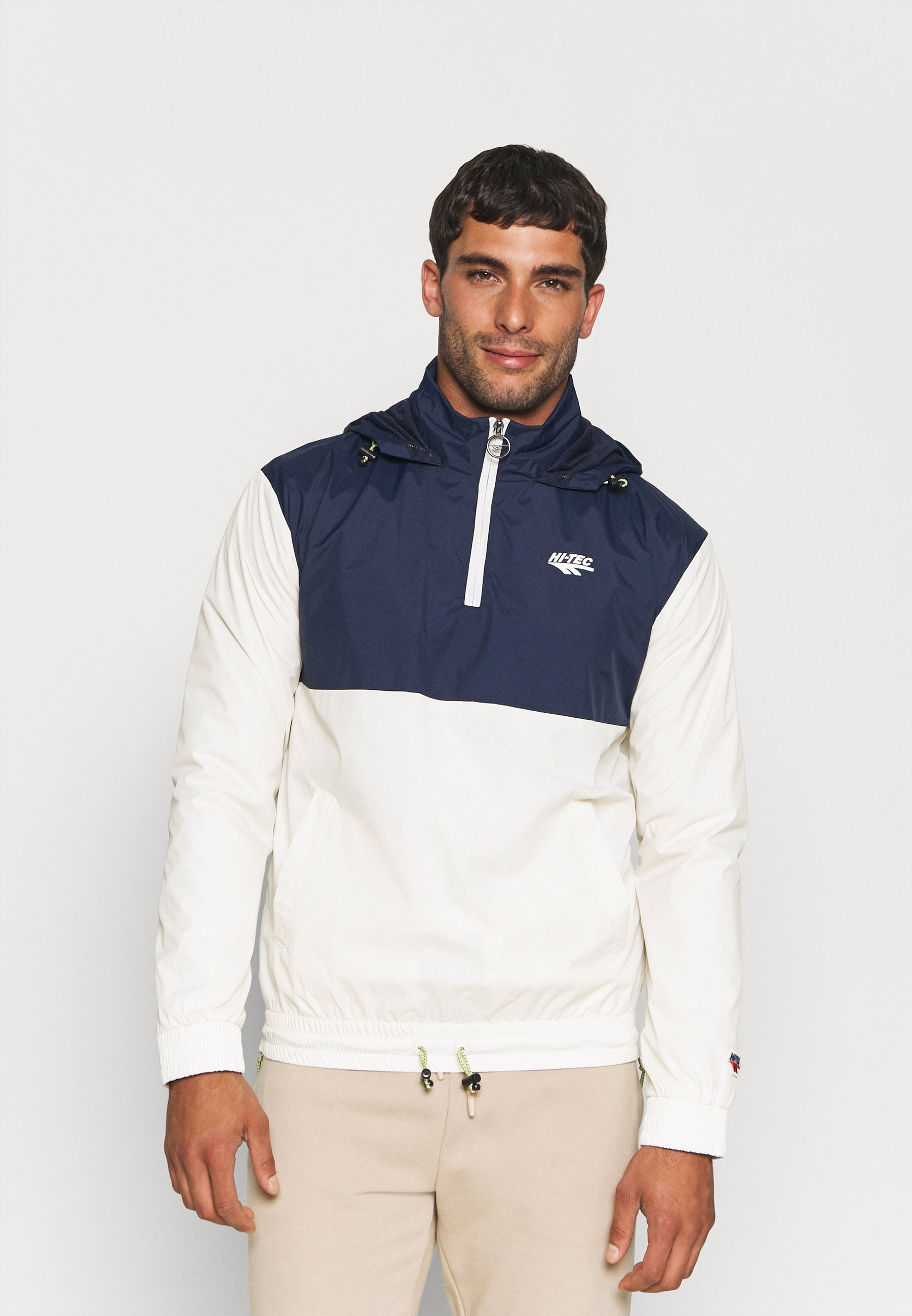 Men REDCLIFFE - Training jacket