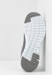 Skechers Sport - FLEX APPEAL 3.0 - Trainers - gray/mint - 6