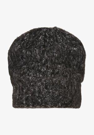 YUPOONG - Bonnet - grey