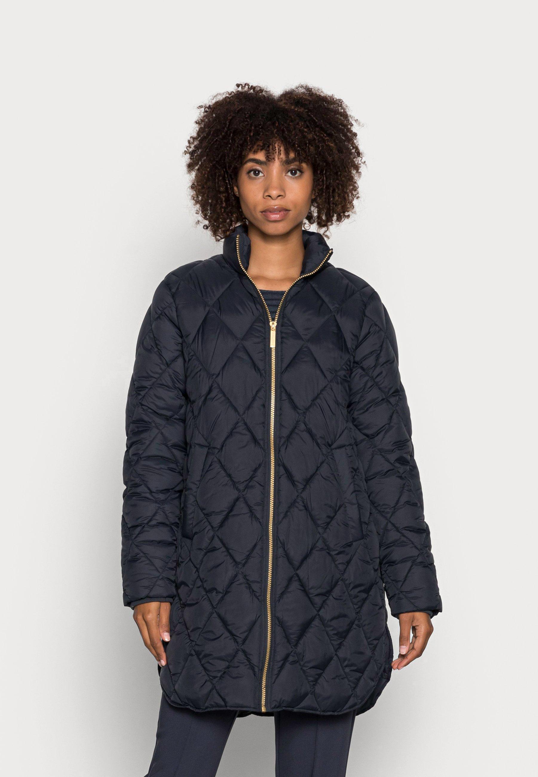 Women OLILAS - Light jacket