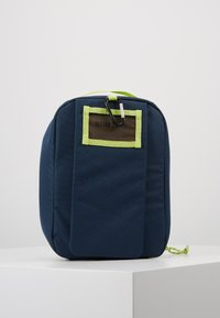 Burton - LUNCH-N-PACK - Batoh - dress blue - 6
