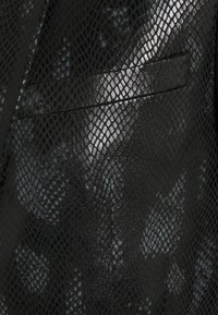 Twisted Tailor - FLEETWOOD SUIT - Completo - black - 12