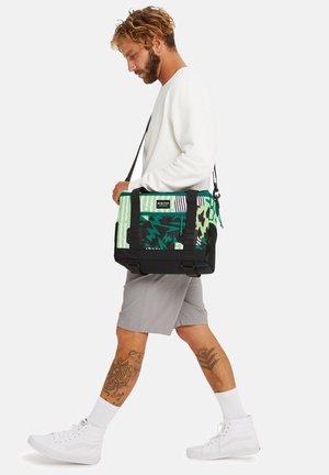 Weekend bag - composite