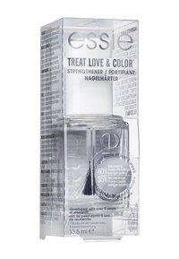 Essie - TREAT, LOVE & COLOR - Nail polish - gloss fit - 2