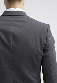 Tiger of Sweden - NEDVIN - Suit jacket - dark gray - 5