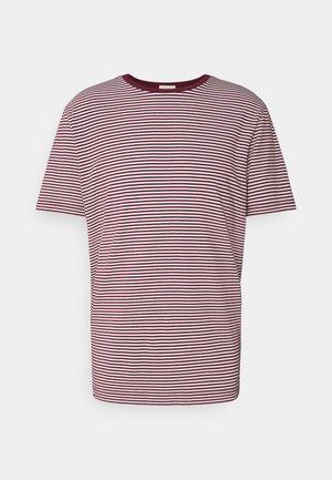 CLASSIC CREWNECK - Print T-shirt - combo