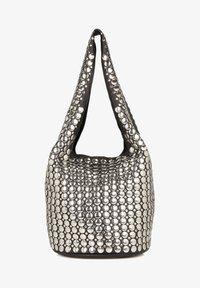 Kazar - NAILA - Handbag - black - 1