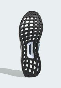 adidas Performance - ULTRABOOST DNA PRIMEBLUE PRIMEKNIT RUNNING - Sneakers - blue - 4