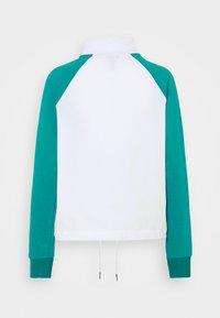Ellesse - COACOA - Summer jacket - white - 7