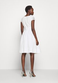 Lauren Ralph Lauren - Cocktail dress / Party dress - cream - 2