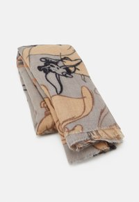 Codello - Scarf - grey - 0
