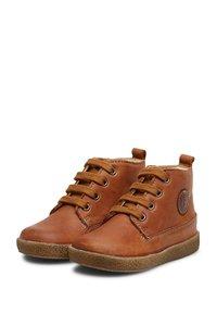 Falcotto - CELIO - Baby shoes - beige - 2