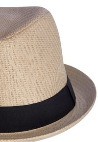 Jack & Jones - Hat - silver birch