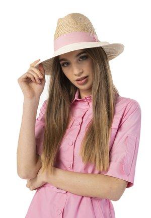 Hat - bianco