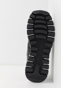 Antony Morato - GALE - Sneakers - black - 4